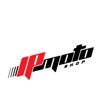 IPMOTO_logo_one