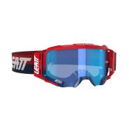 gpx_goggles_55__0002_leatt_goggle_velocity_5 1