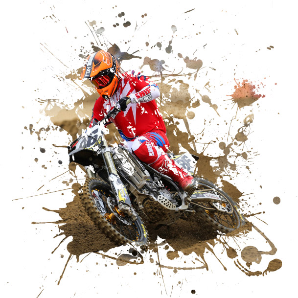 motocross_novo